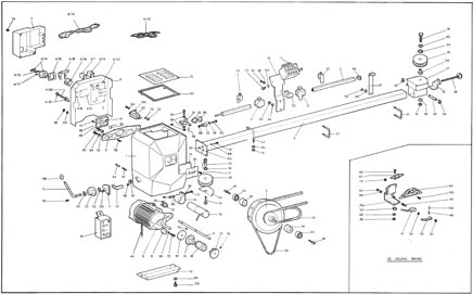 schema_ricambi-motorizzazione-vemar-coppo